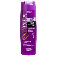 """Шампунь для волос """"Шоковая терапия"""" (400 мл)"""