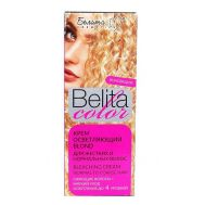 """Крем-осветлитель для волос """"Blond. Для жестких и нормальных волос"""" (50 мл)"""
