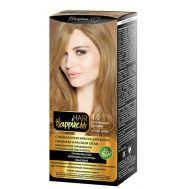 """Крем-краска для волос """"Hair Happiness"""" тон: 8.0, натуральный блондин (10847731)"""