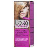 """Краска для волос """"Belita Color"""" тон: 9.33, орехово-русый (10324038)"""
