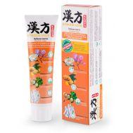 """Зубная паста """"Японские травы"""" (100 г) (10322364)"""