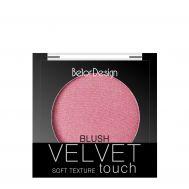 """Румяна """"Velvet Touch"""" тон: 103 (10323135)"""
