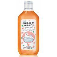 """Пенный гель для душа и ванны """"Сочный грейпфрут"""" (300 мл) (10324242)"""