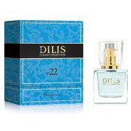 """Духи """"Dilis Classic Collection №22"""" (30 мл) (10482598)"""