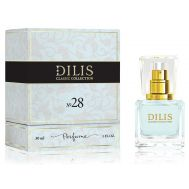 """Духи """"Dilis Classic Collection №28"""" (30 мл) (10482608)"""