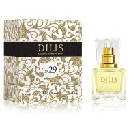 """Духи """"Dilis Classic Collection №29"""" (30 мл) (10482609)"""