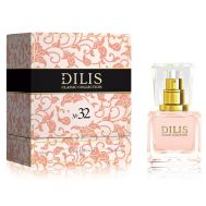 """Духи """"Dilis Classic Collection №32"""" (30 мл) (10482615)"""