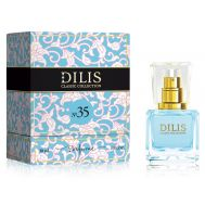 """Духи """"Dilis Classic Collection №35"""" (30 мл) (10554725)"""