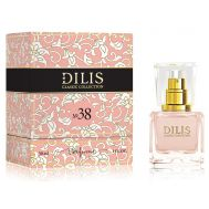 """Духи """"Dilis Classic Collection №38"""" (30 мл) (10696465)"""