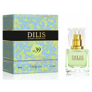 """Духи """"Dilis Classic Collection №39"""" (30 мл) (10895458)"""