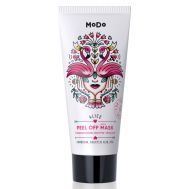 """Плёночная инста-маска для лица """"MODO Alice для проблемной кожи"""" (50 г) (10324654)"""