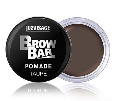 """Помада для бровей """"Brow Bar"""" тон: taupe (10846954)"""
